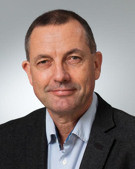 <b>Torsten Reuter</b> - torsten-reuter